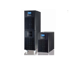 BH Series High Frequency UPS