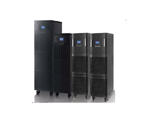 CA Series High Frequency UPS